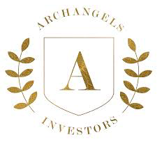 Logo for ArchAngels Investors