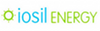 Iosil Energy Corporation
