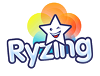 Ryzing