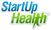 StartUp Health