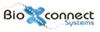 Bioconnect Systems, Inc.
