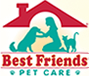 Best Friends Pet Care, Inc.