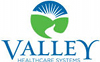 Valley Healthcare Systems