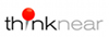 ThinkNear