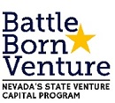 Nicola Kerslake, Investment Manager, Battle Born Venture (Nevada's state venture capital program)