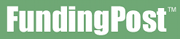 Logo for FundingPost.com