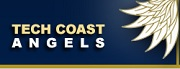 Logo for Christopher Buckstein, Investor, Tech Coast Angels