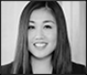 Photo of Jennifer Ding, JMI Equity