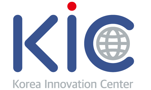 KIC |   KIC Washington is a non-profit innovation center that is internationally renowned for connecting Korea�s start up community with the rich and vigorous ecosystem of the U.S.  At KIC Wahington, we provide a support platform for some of Korea�s most promising entrepreneurs to link them with markets, networks and capital for global expansion. By aiding entrepreneurs with opportunities and education, we strive to continue to enable the competitive growth of Korea�s new companies.
