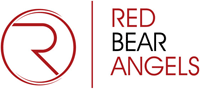 Logo for Red Bear Angels