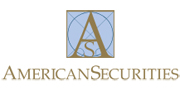 American Securities Partners V