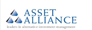 Logo for Asset Alliance Corporation