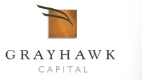 Logo for Grayhawk Capital