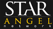 Logo for STAR Angel Network