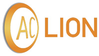 AC Lion |   For nearly 20 years, AC Lion has been connecting next generation companies to exceptional talent, while forging long-term, impactful relationships. Whether you are a brand looking for digital strategy, a startup looking to scale quickly, a disruptive tech hitting the market, a publisher looking to increase content distribution and sales, a video or mobile company selling into agencies or brands, AC Lion delivers.  <BR><BR> Having done over 100,000 candidate interviews, and with over 150 million in compensation to date, we know how to recognize top talent. You can�t afford a bad hire, and our unparalleled knowledge of the digital space is bar none. We have successfully placed thousands of candidates in the emerging tech market. With headquarters in NYC, and offices in Austin and Los Angeles, we put our network to work for you.
