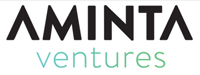 Logo for Aminta Ventures