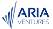 Logo for Aria Ventures