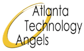 Logo for The Atlanta Technology Angels
