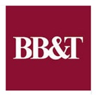 BB&T | BB&T offers a variety of checking accounts designed for businesses, community organizations, public entities and nonprofits. We can provide you with the latest processing technologies to give your customers a choice of payment methods.