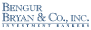 Logo for Bengur Bryan & Co, Inc