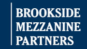 Brookside Mezzanine Partners