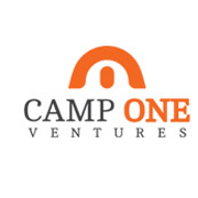 Logo for Camp One Ventures