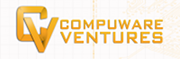 Logo for Compuware Ventures