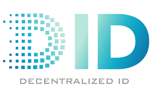Decentralized ID | Decentralized ID is an organic Blockchain project geared towards protecting peoples IDs over the Blockchain. We are the first real implementation of an everyday task over the Blockchain. The Decentralized world is a new era and we believe that a foundation needs to be formed to take care of peoples ID over the Blockchain. We will protect people�s IDs by Decentralising it.