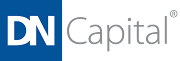 Logo for DN Capital