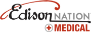 Edison Nation Medical