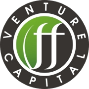 Logo for ff Venture Capital
