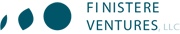 Finistere Ventures