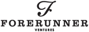 Forerunner Ventures