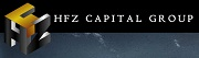 Logo for Ziel Feldman, Founder & Managing Principal, HFZ Capital Group
