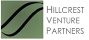 Logo for Hillcrest Venture Partners