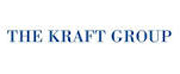 Kraft Group