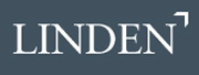 Linden Capital Partners