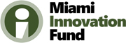 Miami Innovation Fund