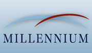 Millennium Technology Value Partners