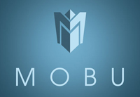 MOBU | MOBU facilitates the release of compliant security tokens for real businesses wishing to raise capital on the blockchain.