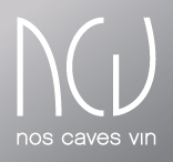 Nos Caves Vin | Nos Caves is a Private, Members-Only wine venue that provides its Members with secure wine storage and exclusive wine centric services.