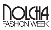 Nolcha | Nolcha is based in New York City specializing in events, strategic communications and creative marketing for fashion, lifestyle and consumer brands.