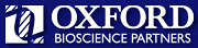 Oxford Bioscience Partners