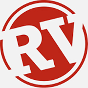 Logo for Red Ventures