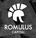 Logo for Neil Chedda, Romulus Capital