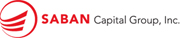 Saban Capital Group