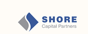 Shore Capital Partners