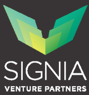 Logo for Signia Venture Partners