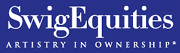 Logo for Kent Swig, Swig Equities