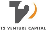 Logo for T2 Venture Capital